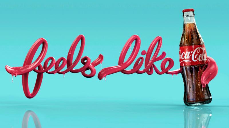 01_FEELS-LIKE