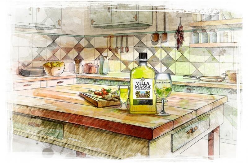 03_vm_kitchenb
