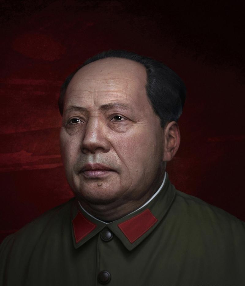 07_Mao