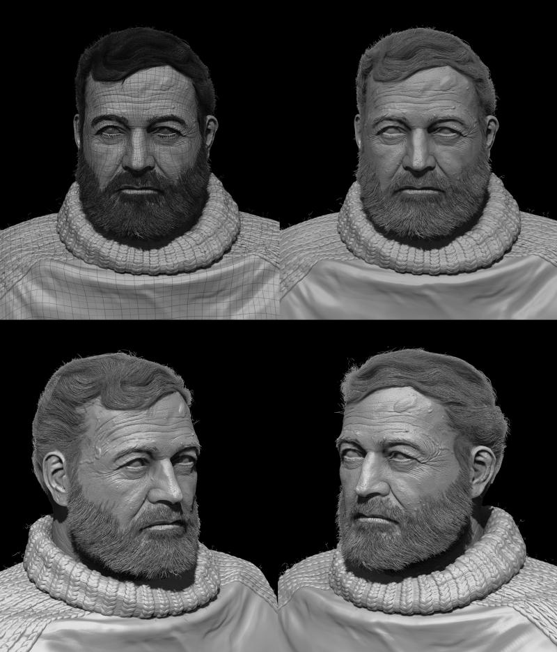 11_Hemingway_Wire