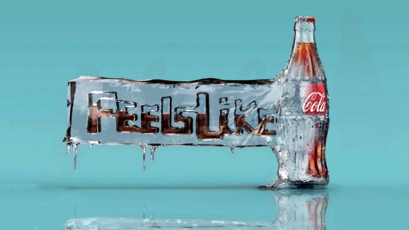 14_Feels-Like_Hielo