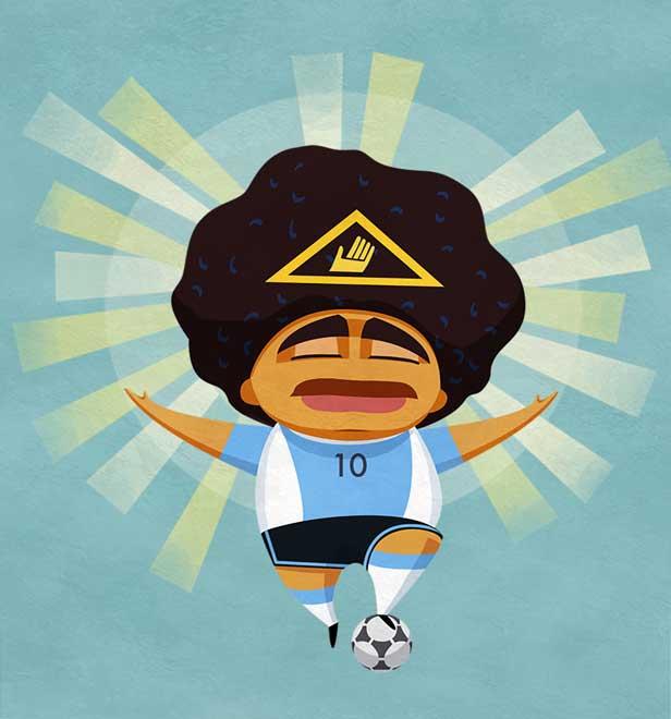 B_07_Maradona