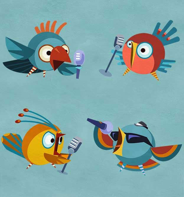 B_08_Birds
