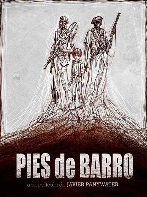 B_14_Pies-de-Barro